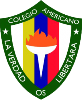 COLEGIO AMERICANO