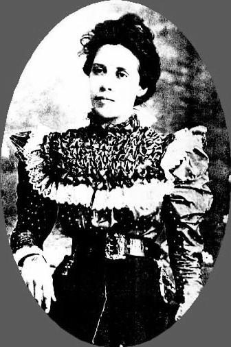 Julia Osuna